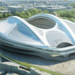 shinkoku_o-NEW-NATIONAL-STADIUM-facebook