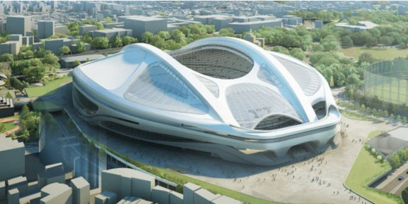 shinkoku_o-NEW-NATIONAL-STADIUM-facebook